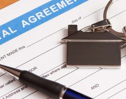 Tenants Right to Compensation