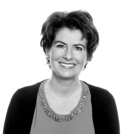 Tanya D'Ambrogio