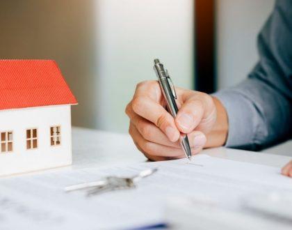 Guide to Housing Disrepair Claim