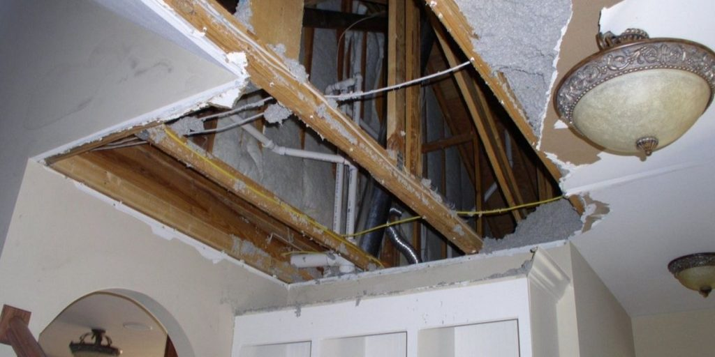 How Can You Claim For Housing Disrepair Compensation