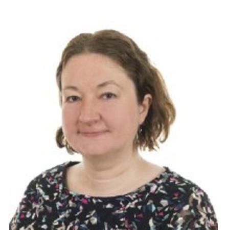 Lynn Sutton-Bunnell
