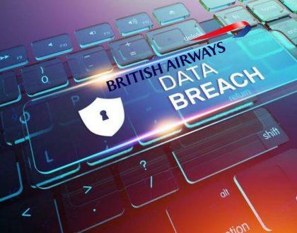 The-Story-behind-BA-Data-Breach