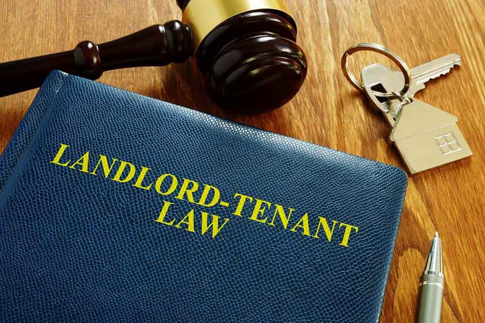 Tenant Laws vs Landlord Laws